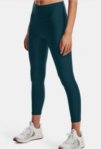 Under Armour women's legging
